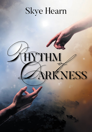 Rhythm of Darkness cover