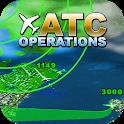 ATC Operations - Singapore icon