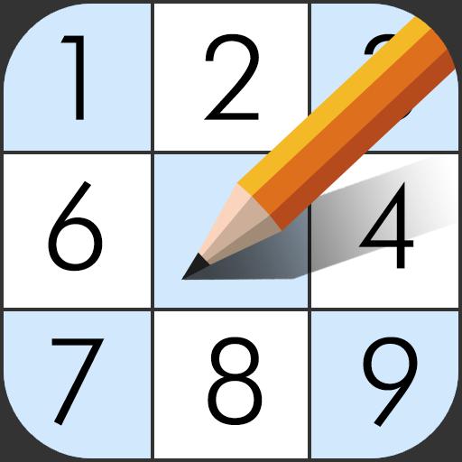 Sudoku - sudoku clássico gratuito