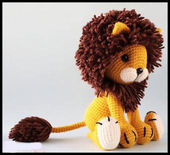 orangutan | Moji-Moji Design | 310x339