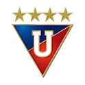 LDU Oficial icon