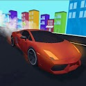 Overspeed: Ultimate Speed Traffic Racing icon