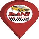 Такси DANI г. Алаверди icon