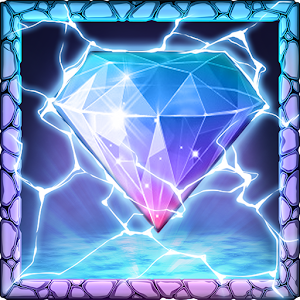 Jewels Star for PC and MAC