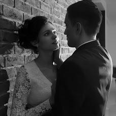 Wedding photographer Andrey Stepanov (StepanovAndrey). Photo of 27.01.2016