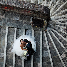 Wedding photographer Federico Miccioni (miccioni). Photo of 10.06.2014