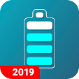 Fantastic Battery Saver 2019 icon