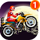 Child Motorcycle Bike Race for PC-Windows 7,8,10 and Mac