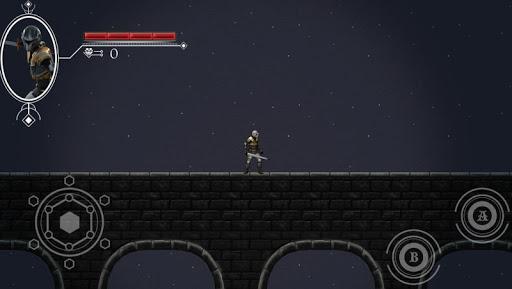 Dungeon Escape cheat screenshots 2