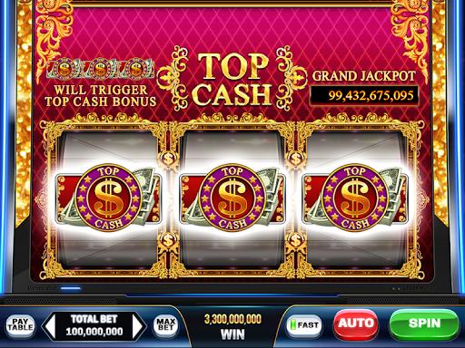 elements casino brantford phone number Slot Machine