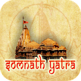Somnath Yatra-First Jyotirling apk