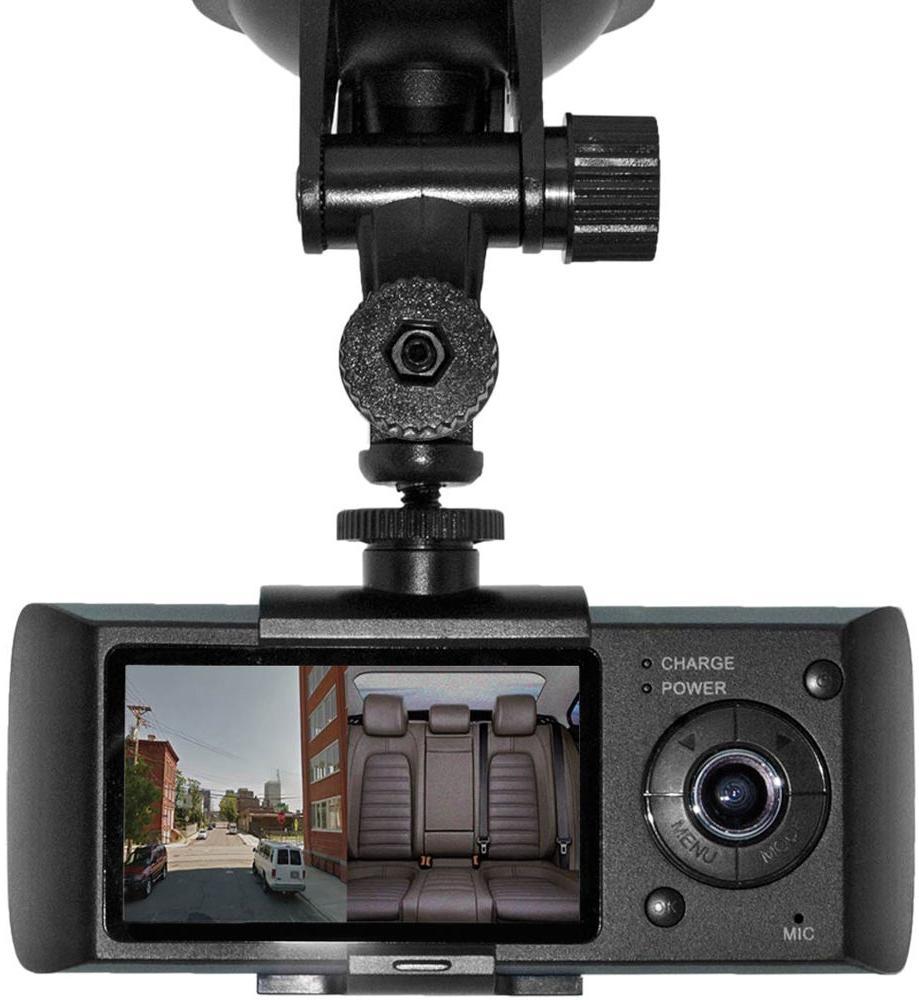 https://static.bhphotovideo.com/explora/sites/default/files/06brickhouse-security-dual-view-car-camera-system.jpg