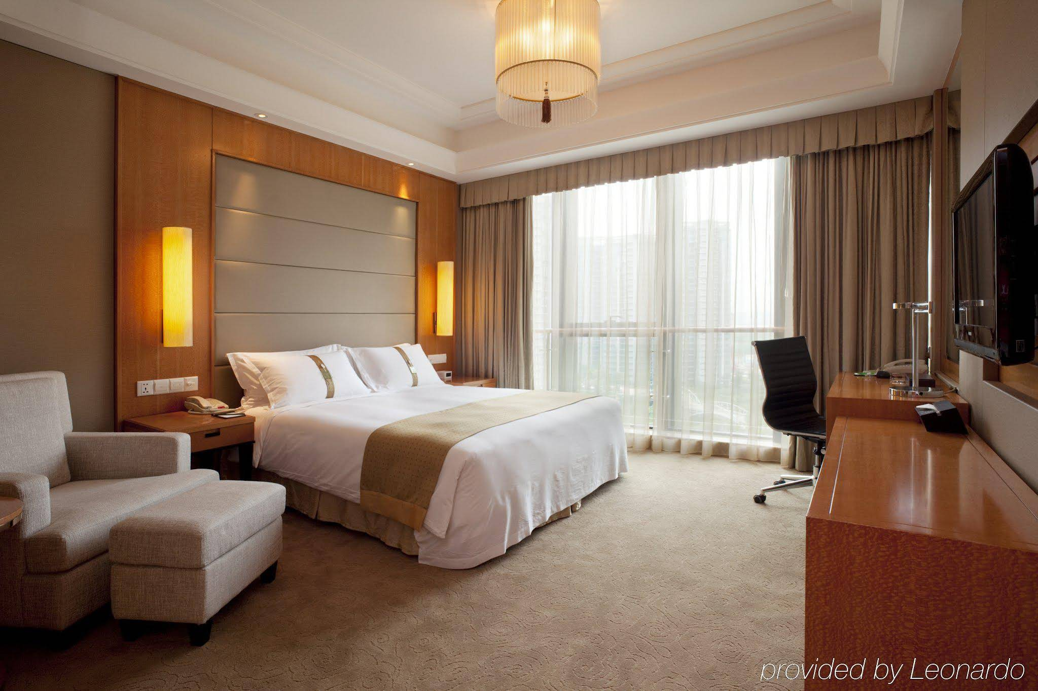 Holiday Inn Cbd