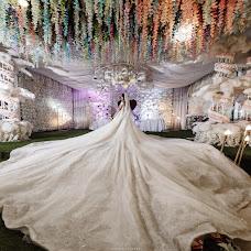 Wedding photographer Shyngys Orazdan (wyngysorazdan). Photo of 22.12.2018