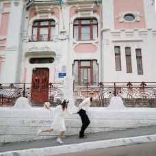 Wedding photographer Vasil Zorena (vszorena). Photo of 29.06.2017