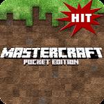 Craft Master: Explore Icon