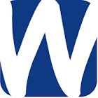 The Wheeler Agency icon