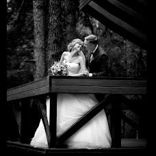 Wedding photographer Viktor Calko (TsalkoViktor). Photo of 12.09.2015
