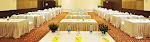 Conference Venues In Jim Corbett | Conference Venues Near Delhi