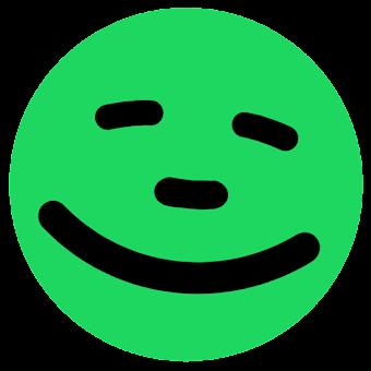 Companion 4 Spotify