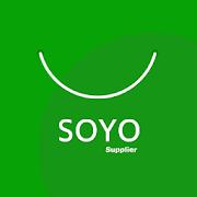 Soyo Supplier
