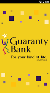 Guaranty on the Go- screenshot thumbnail