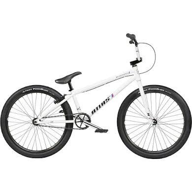 "We The People 2021 Atlas 24"" BMX Bike"