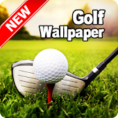 Golf Wallpapers