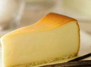 Sugar Free Cheesecake Recipe
