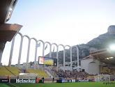 Officiel : Monaco résilie le contrat de deux de ses joueurs, Lille se sépare d'un ancien pilier