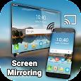 Screen Mirroring apk