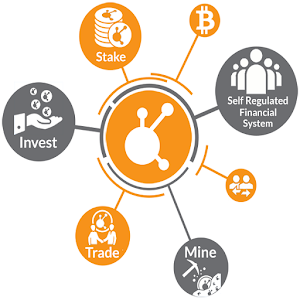 BitConnect Investment Guide