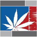 Freedom Leaf icon