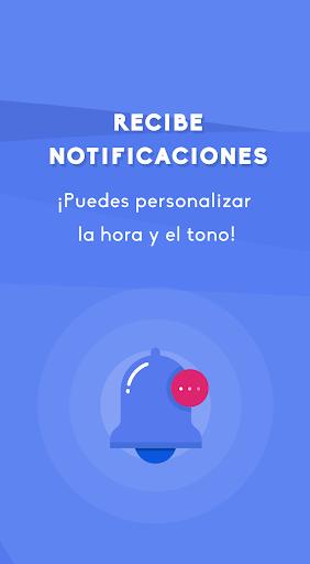 SocialDrive screenshot 5