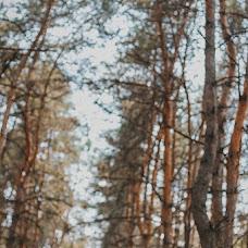 Wedding photographer Aleksey Kuznecov (Kyznetsov). Photo of 03.09.2013