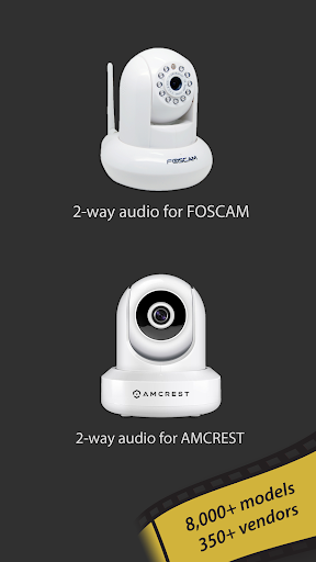 tinyCam Monitor PRO v7.5 Beta 2 [Patched]