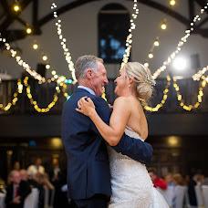Wedding photographer Pixray Photography (PiXRay). Photo of 29.01.2019