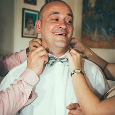 Wedding photographer alessandro corongiu (corongiu). Photo of 20.04.2015