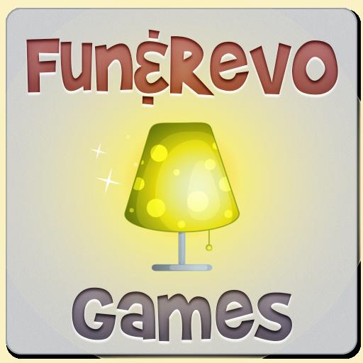 Fun&Revo Games avatar image