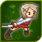 Maid Heroes – Idle Game RPG with Incremental MOD APK aka APK MOD 1.2.7 (Massive Attack)