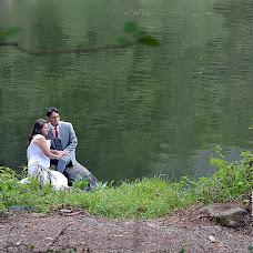 Nhiếp ảnh gia ảnh cưới Mateo Jara (mateojara). Ảnh của 30.05.2019