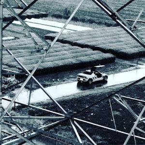 AZ-1  1992のカスタム事例画像 Chibimal SVさんの2020年10月02日17:02の投稿