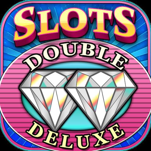 Double Slots - Deluxe