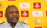 It is a chaotic start of a new era under newly appointed coach Molefi Ntseki, who will not be pleased that after his first assignment was scuppered, albeit under circumstances beyond his and Safa's control.
