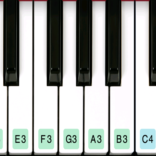 Piano keyboard 20  file APK for Gaming PC/PS3/PS4 Smart TV