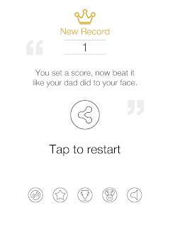 Don't Screw Up! screenshot 16