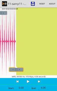 Download Bearbeiten Und Schneiden Musik Apk 1 2 Apk Für Android