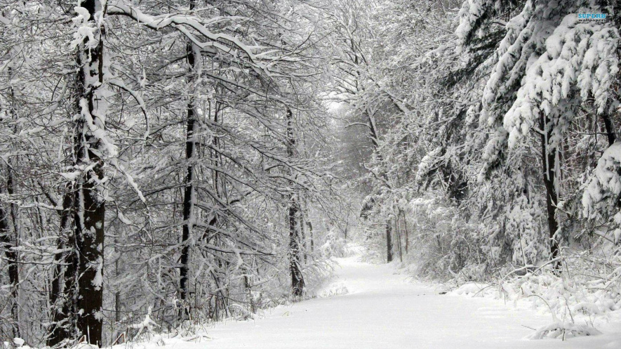 Be Prepared for Extreme Coldness During EBC Trek