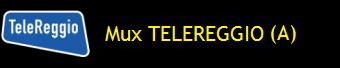 MUX TELEREGGIO