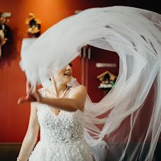 Hochzeitsfotograf Aylin Cifci (aylincifci). Foto vom 05.11.2019